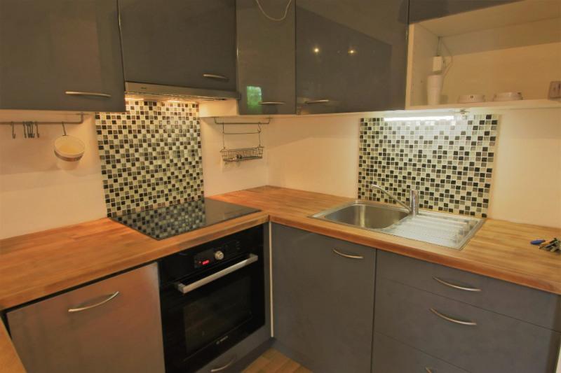 Revenda apartamento Nanterre 275000€ - Fotografia 3