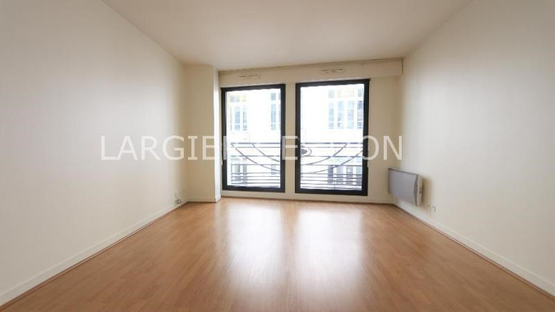 Location appartement Paris 8ème 1 850€ CC - Photo 1