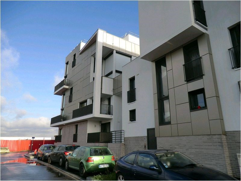 Location parking Athis mons 193€ CC - Photo 3