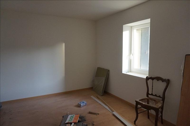 Vente appartement Lodeve 60000€ - Photo 3