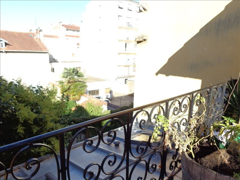 Sale apartment Dax 49 050€ - Picture 4
