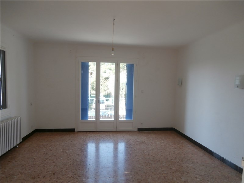 Location maison / villa Volx 950€ CC - Photo 2
