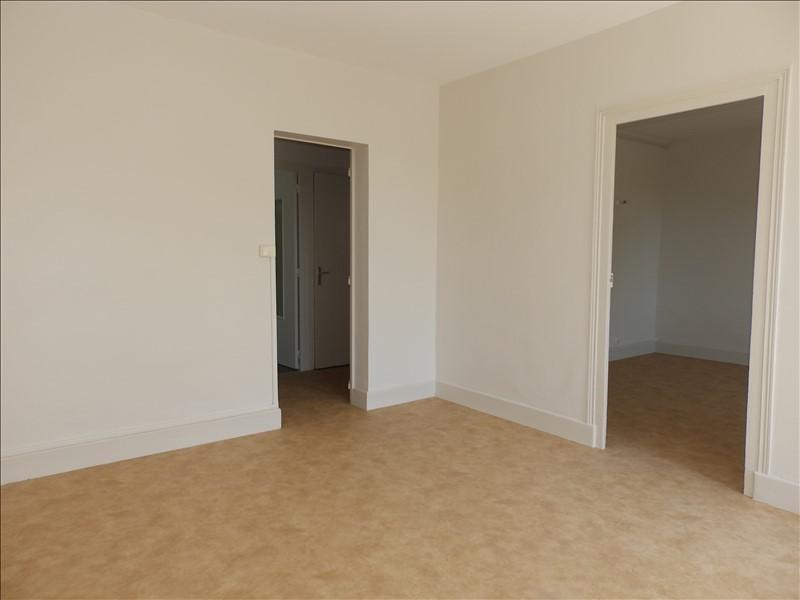 Location appartement Yzeure 380€ CC - Photo 5