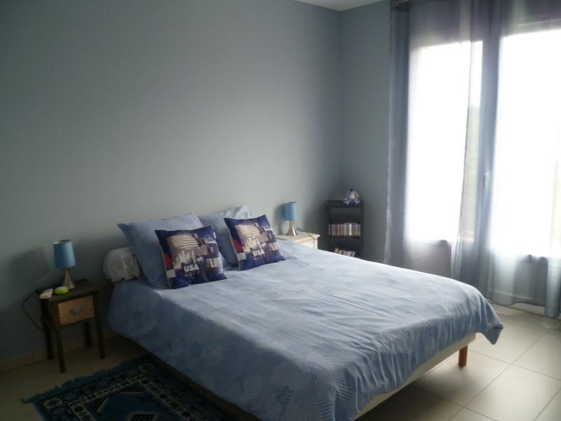 Sale house / villa Sain bel 420000€ - Picture 8