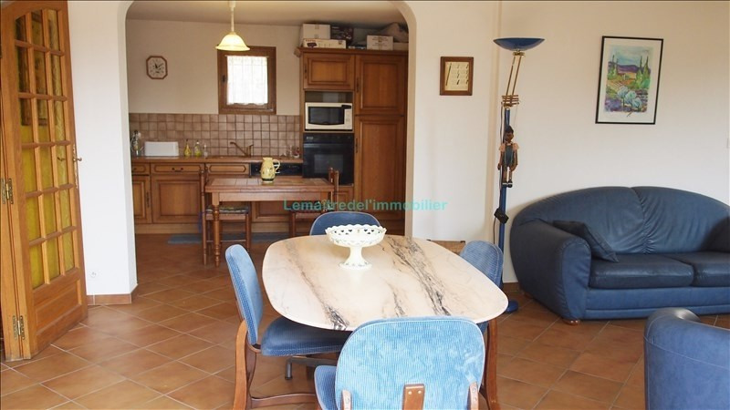 Vente maison / villa Peymeinade 398 000€ - Photo 7