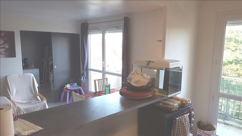 Vente appartement Combs la ville 185 000€ - Photo 3