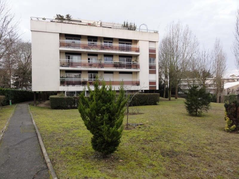 Vente appartement Rueil malmaison 400000€ - Photo 5