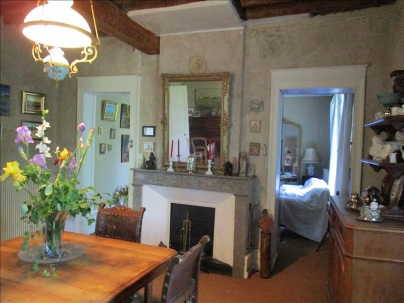 Vendita casa St marcellin 409000€ - Fotografia 7
