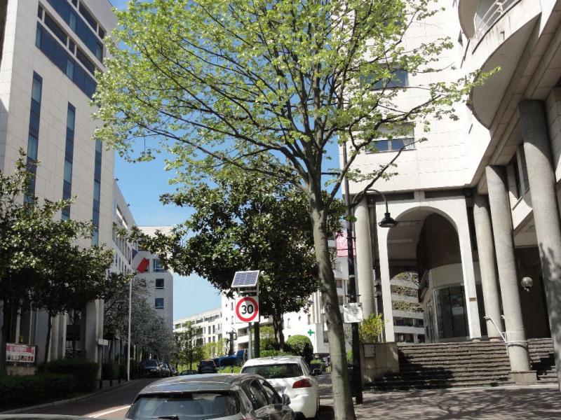 Sale apartment Rueil malmaison 400000€ - Picture 13