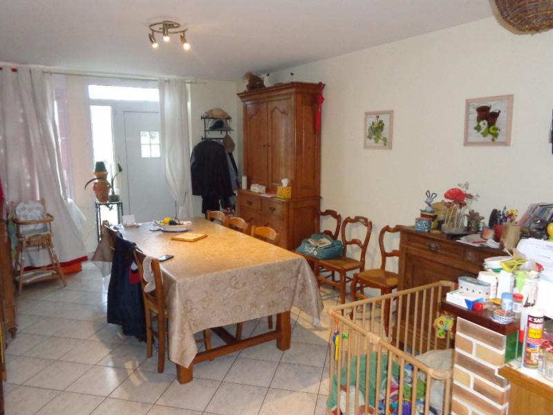 Vente maison / villa Cordemais 188900€ - Photo 2