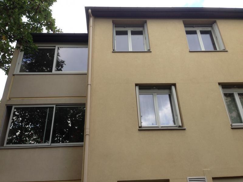 Vente appartement Gennevilliers 245000€ - Photo 4