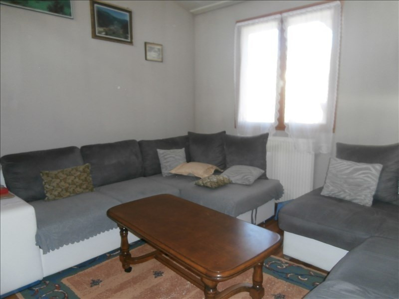 Sale apartment Ste tulle 146000€ - Picture 5