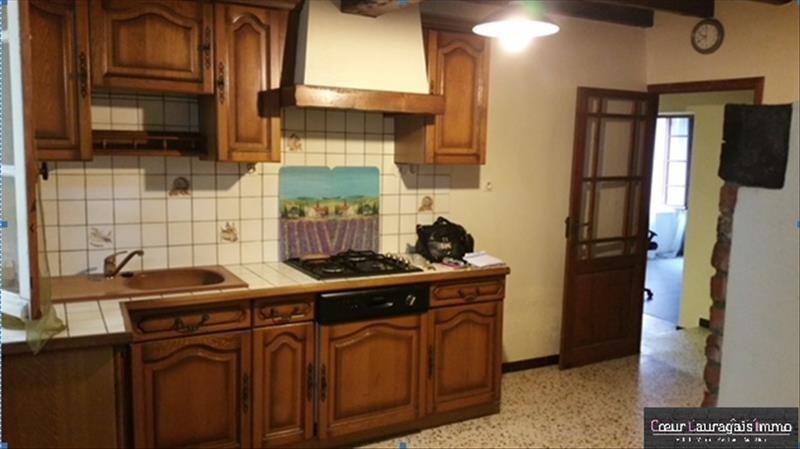 Vente maison / villa Lanta 210000€ - Photo 5