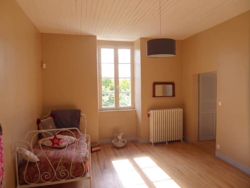 Sale house / villa Chassors 398000€ - Picture 20