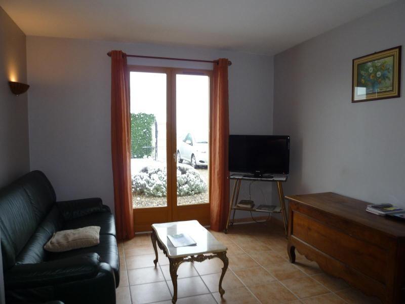 Vente maison / villa St remy en rollat 158000€ - Photo 2