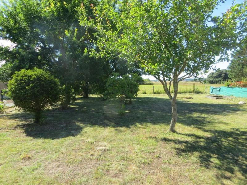 Sale house / villa Guerande 328000€ - Picture 3