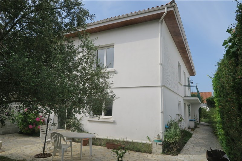 Sale house / villa Royan 311 750€ - Picture 2