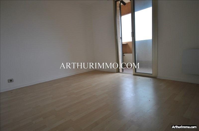Vente appartement Frejus-plage 249000€ - Photo 4