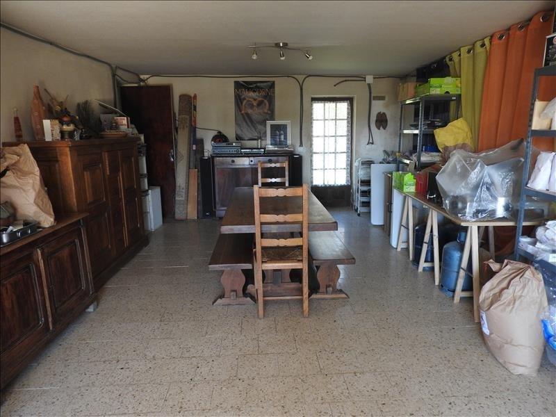 Sale house / villa Secteur montigny s/aube 102000€ - Picture 5