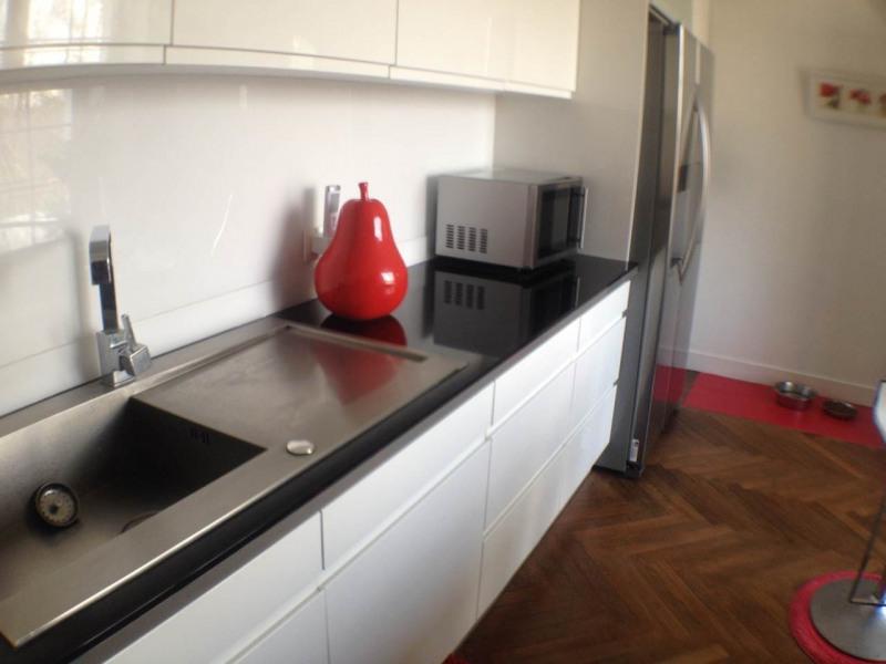 Vente de prestige maison / villa Cognac 562000€ - Photo 17