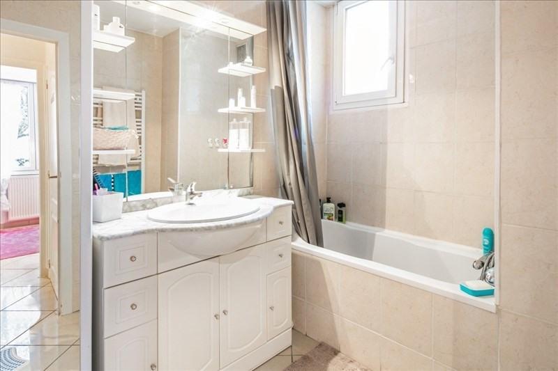 Vente appartement Saint-martin-d'hères 137500€ - Photo 9