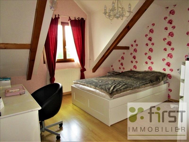 Deluxe sale house / villa Talloires 710000€ - Picture 4