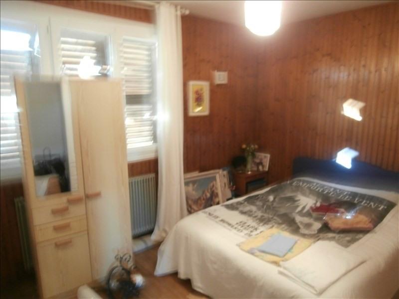 Sale house / villa Gouvix 175000€ - Picture 8
