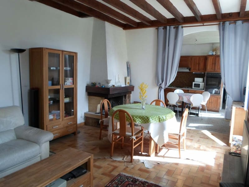 Sale house / villa Romorantin lanthenay 180200€ - Picture 3