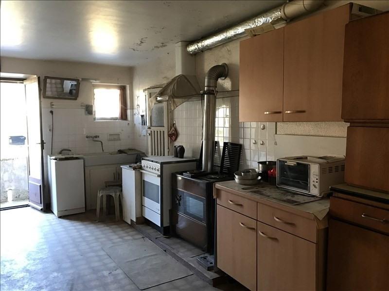 Vente maison / villa St geniez d olt 27350€ - Photo 3