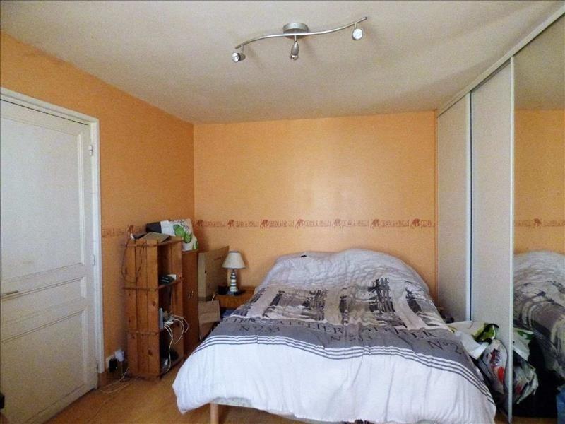 Vente appartement Marines 99600€ - Photo 2