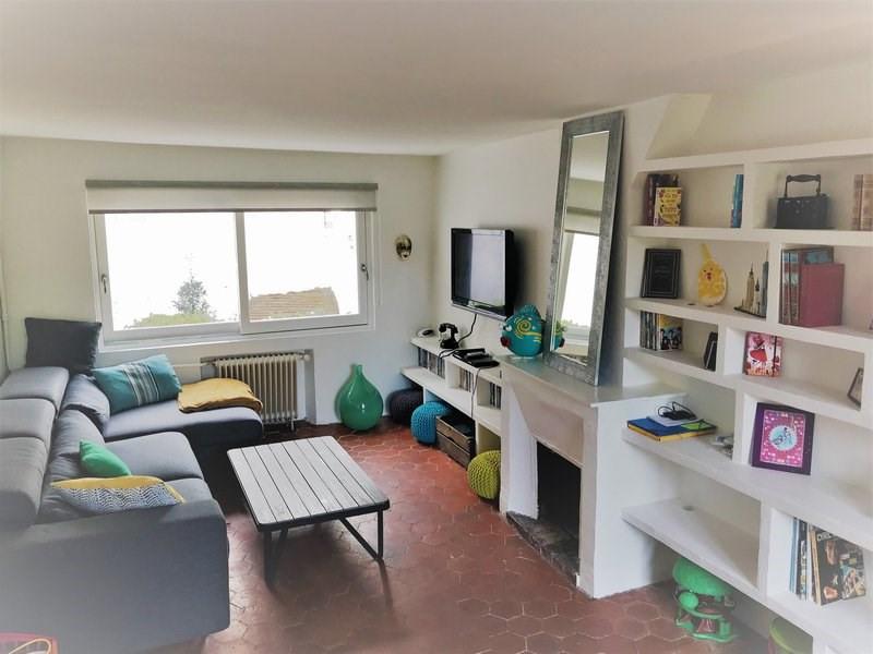 Vente maison / villa Vernouillet 570000€ - Photo 2