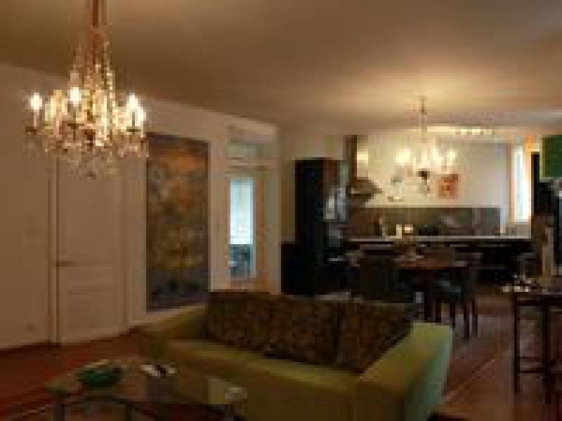 Sale house / villa St cyprien 424000€ - Picture 8