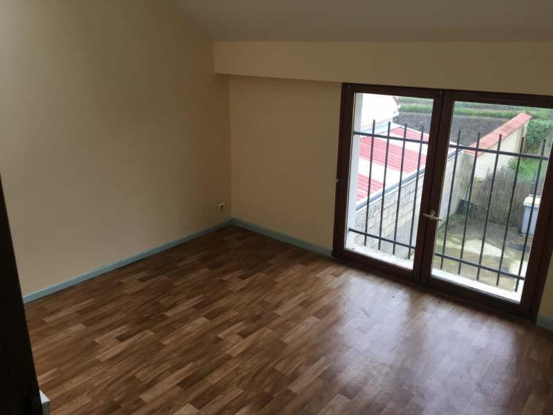 Sale house / villa Meru 147000€ - Picture 4