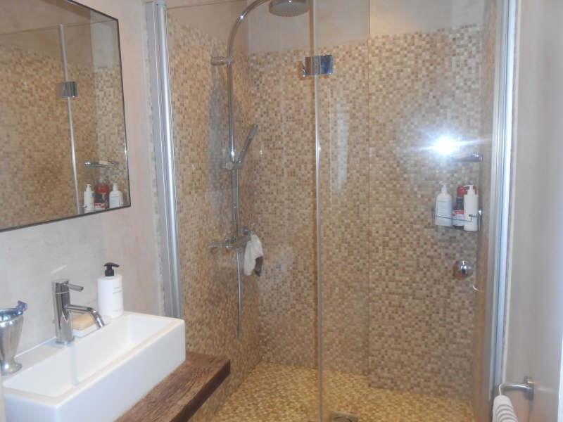 Sale apartment Le havre 465000€ - Picture 3