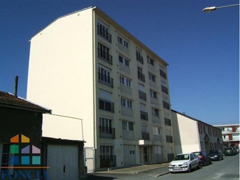 Location appartement 1 pi ce reims appartement f1 t1 1 for 77 rue de la maison blanche reims