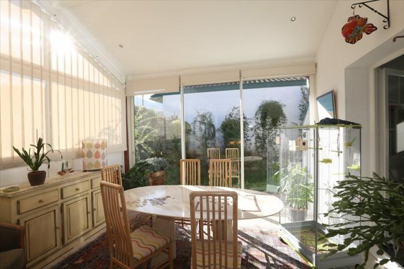 Vente de prestige maison / villa Urrugne 590000€ - Photo 6