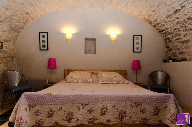 Immobile residenziali di prestigio casa Barjac 720000€ - Fotografia 12