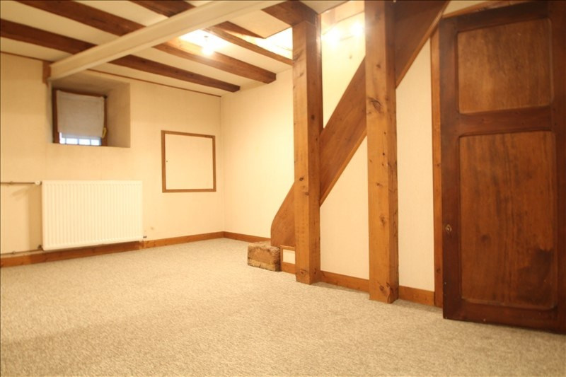 Vente appartement Chambery 127000€ - Photo 11