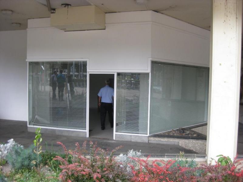 Location Boutique Clermont-Ferrand 0