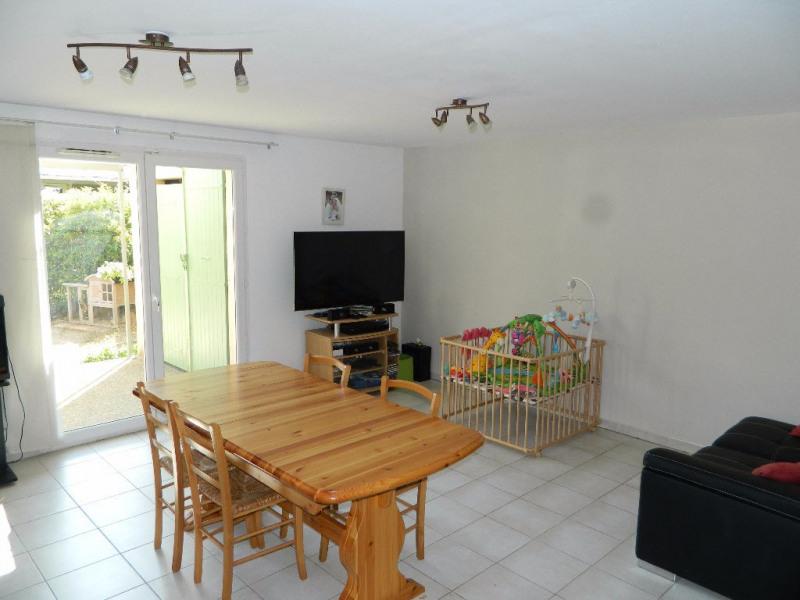 Vente maison / villa Mouries 232000€ - Photo 5