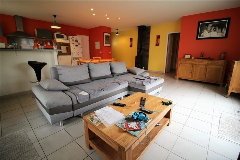 Vente maison / villa Gan 213 500€ - Photo 1