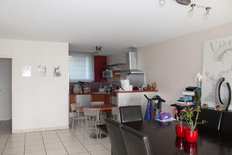 Affitto appartamento Saint-priest-en-jarez 1075€ CC - Fotografia 4