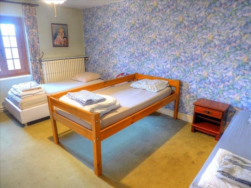 Deluxe sale house / villa St quentin fallavier 699000€ - Picture 13