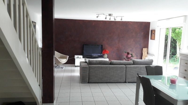 Rental house / villa Agen 850€ +CH - Picture 4