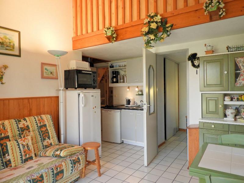 Sale house / villa Saint palais sur mer 174900€ - Picture 5