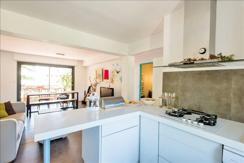 Vente appartement La ciotat 288000€ - Photo 8