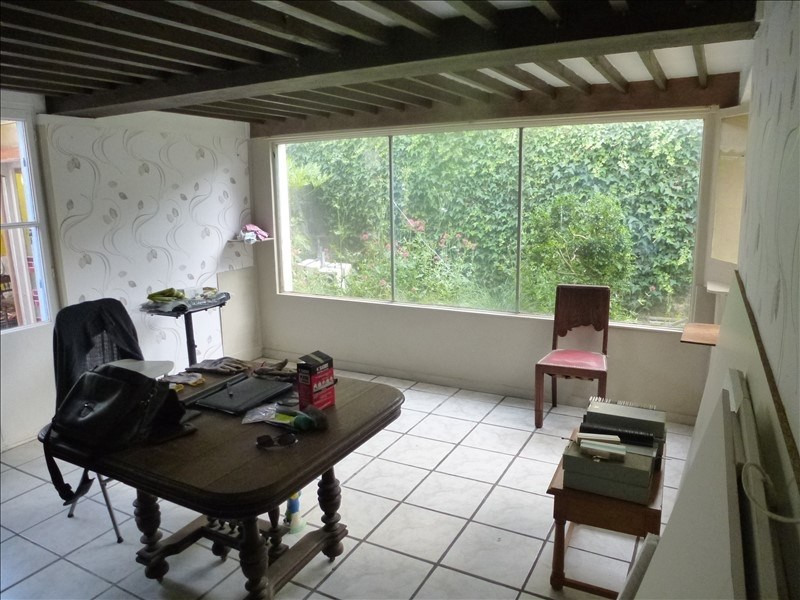 Vente maison / villa Le havre 85 600€ - Photo 3