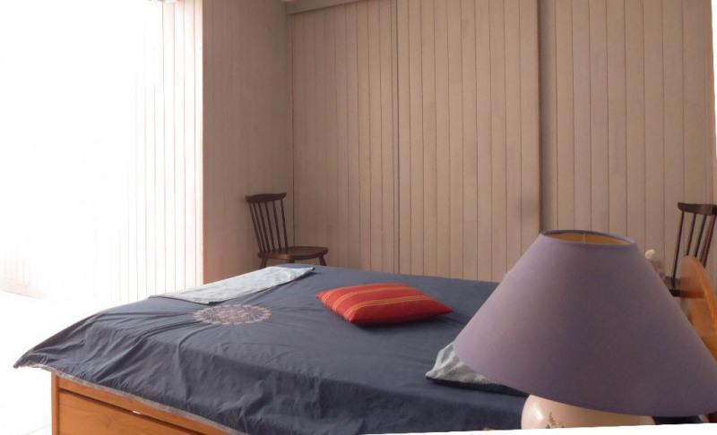 Vente de prestige maison / villa La rochelle 700000€ - Photo 8