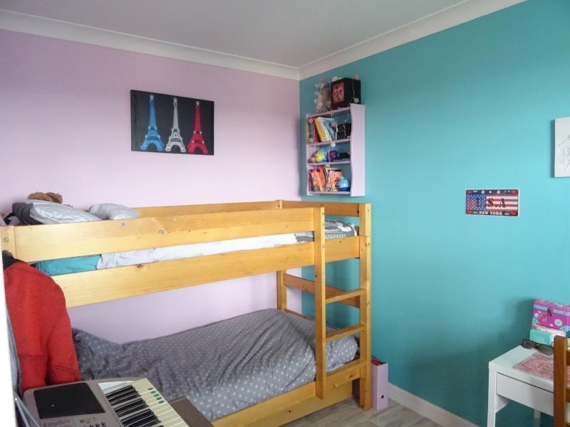 Vente appartement Taverny 169000€ - Photo 9