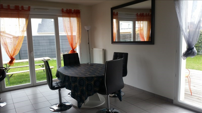 Vente maison / villa Saint nazaire 238 500€ - Photo 2